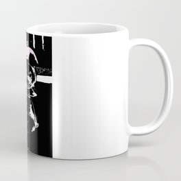 Cadillac Dreams Coffee Mug