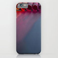 Crayons: Just Melted iPhone 6s Slim Case