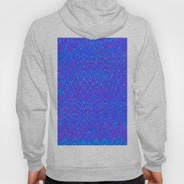 color waves 3 Hoody