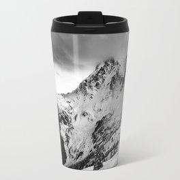 Moody Mt. Baker Travel Mug