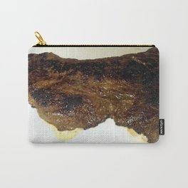 United States of Steak Carry-All Pouch