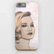 Valentine iPhone 6s Slim Case