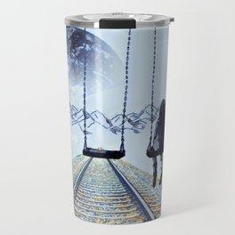 Foo Yonder Travel Mug