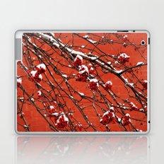 With... Laptop & iPad Skin