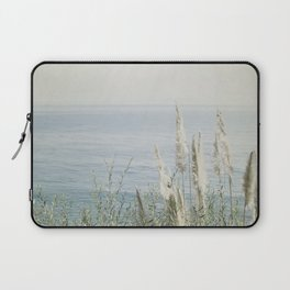Coastal Breeze  Laptop Sleeve