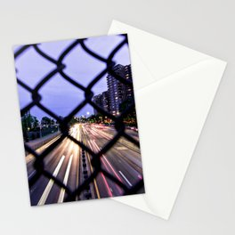 FDR Drive Stationery Cards
