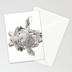 Really. Stationery Cards