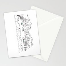 Creative Village Stationery Cards