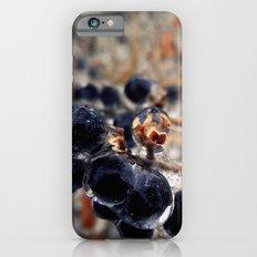 Cryogenic iPhone 6s Slim Case