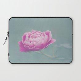 Akala Pua Nani O Wailua Laptop Sleeve