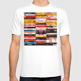 Heavy Metal Hard Rock Kings 2 - 812. T-shirt
