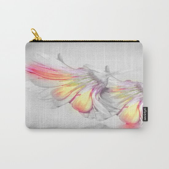 Gerbera Style Carry-All Pouch