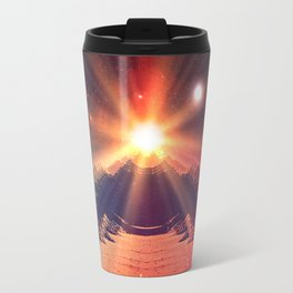 Ambar Lemonade_ Travel Mug