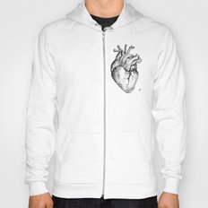 my heart Hoody