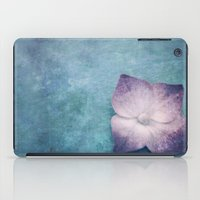 lonely iPad Cases featuring LONELY by MadiS