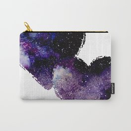 You are my Everything Carry-All Pouch