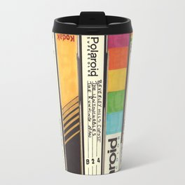 VHS Detail Travel Mug