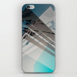7418 iPhone Skin