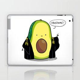 AVVOCADO Laptop & iPad Skin