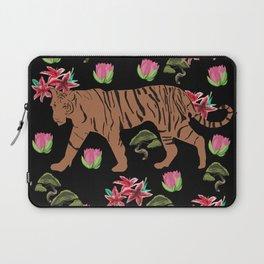 Asian Tiger Laptop Sleeve
