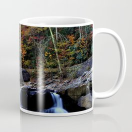 Old Grist Mill Coffee Mug