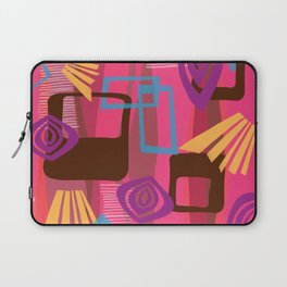 Shagtastic Laptop Sleeve