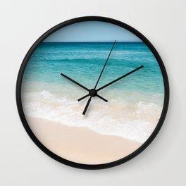 Cabo San Lucas VI Wall Clock