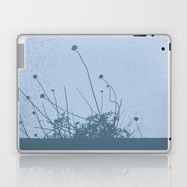 2d World Laptop & iPad Skin