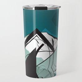 81719 Travel Mug
