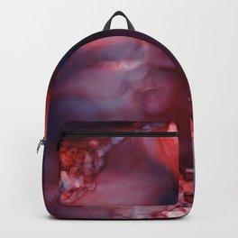 Octopi 2016 Backpack