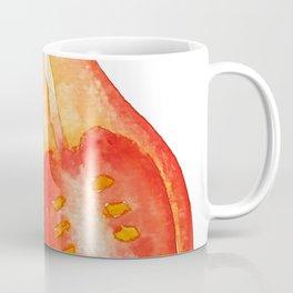red grape tomato Coffee Mug