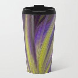 Jocelyn DPAR170403b Travel Mug
