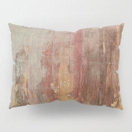 Patina Pillow Sham