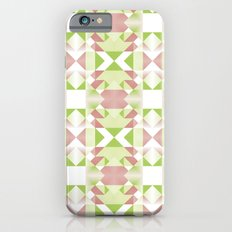 Lisboa II Slim Case iPhone 6s