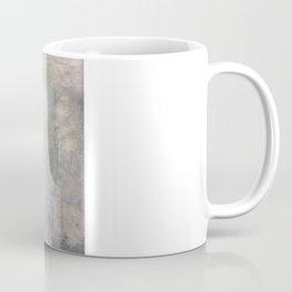 Edie Sedgwick Coffee Mug