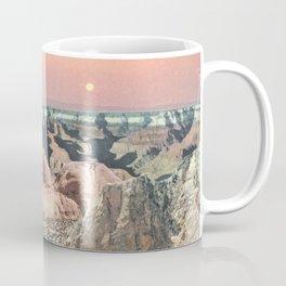 Grand Canyons Coffee Mug