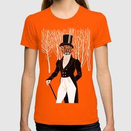 Eugene Onegin T-shirt