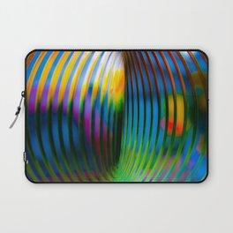 elipsis Laptop Sleeve