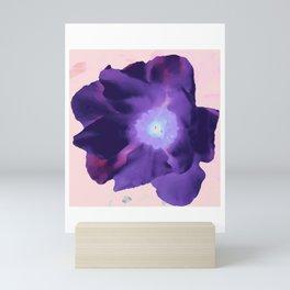 The Art Of Beauty Mini Art Print