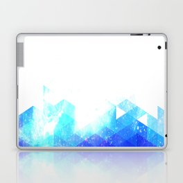 PURE Laptop & iPad Skin