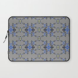 Shears in game Laptop Sleeve