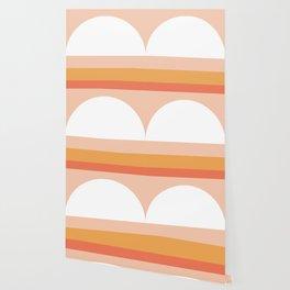 Sunseeker 03 Wallpaper