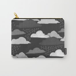 Cuddle WEather Carry-All Pouch