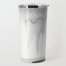 Flux Travel Mug