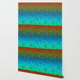 Glitter Dust Background G178 Wallpaper
