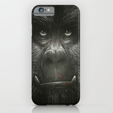 Kong iPhone 6s Slim Case