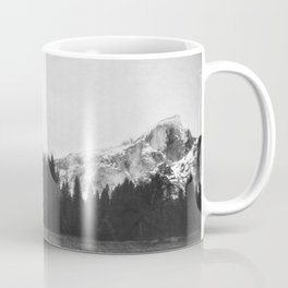 Awoni Coffee Mug