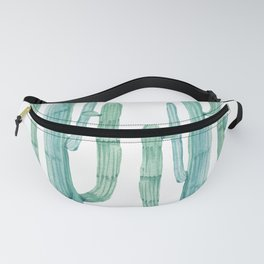 Will You Be My Bestie? Fanny Pack