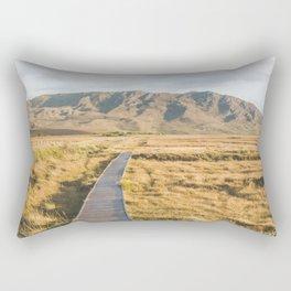 Ballycroy Rectangular Pillow