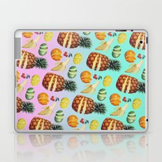 Fruit Ninja Laptop & iPad Skin